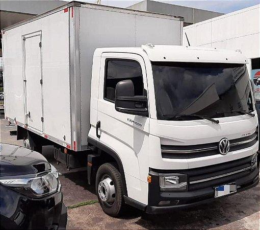 VW/ EXPRESS DRC 4X2