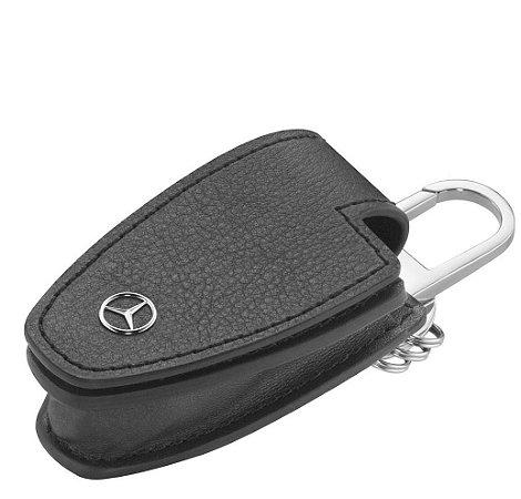 Capa para chave