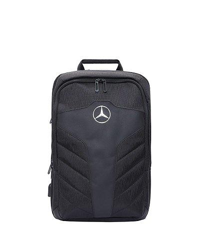 Mochila Powershift Mercedes-Benz