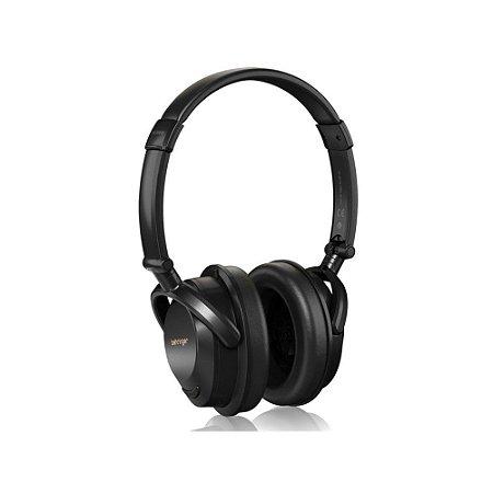 Fone de ouvido Behringer HC 2000B Sem Fio Bluetooth