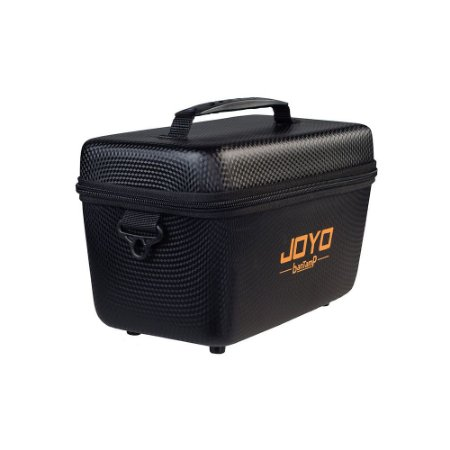 Case de Amplificador Joyo Bantamp BantBag