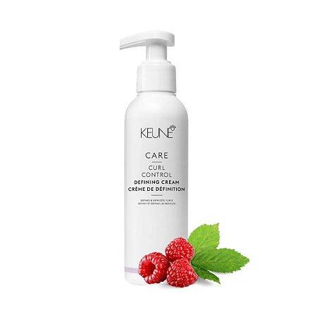 Keune Curl Control Defining Cream 140ml