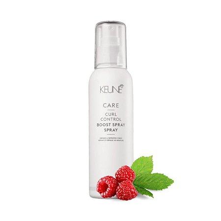 Keune Curl Control Boost Spray 140ml