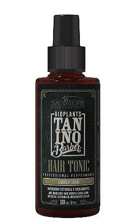 Tanino Barber Hair Tonic Bioplants 120ml