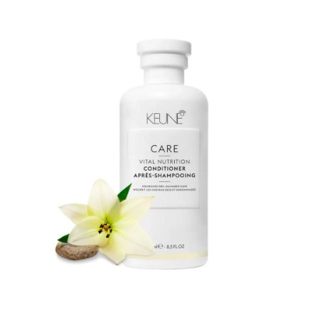 Keune Vital Nutrition Conditioner 250ml