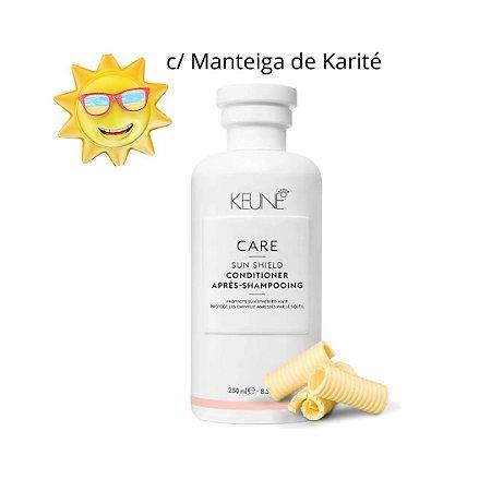 Keune Sun Shield Conditioner 250ml