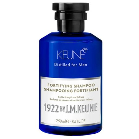 Keune Fortifying Shampoo 1922 250ml