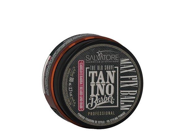 Salvatore Tanino Barber Max Fix Balm 80ml