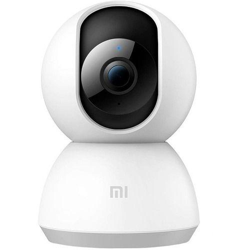 Xiaomi Mi Home Security Camera 360º 1080p H265 + 32gb