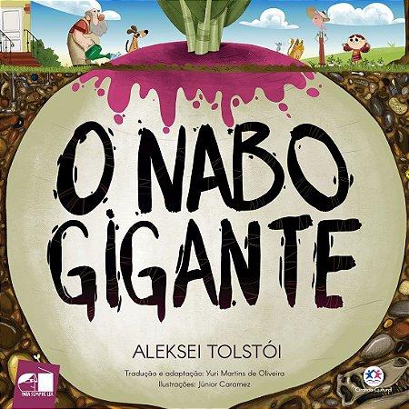 NABO GIGANTE, O