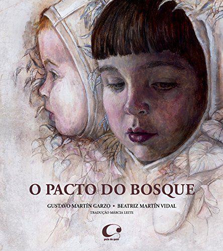 O PACTO DO BOSQUE