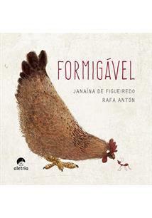 FORMIGAVEL