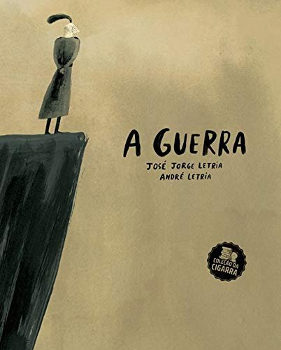 GUERRA, A