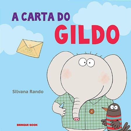 CARTA DO GILDO, A