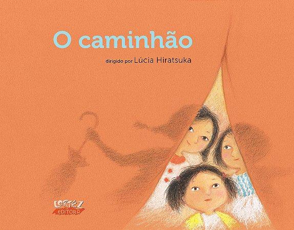 CAMINHAO, O
