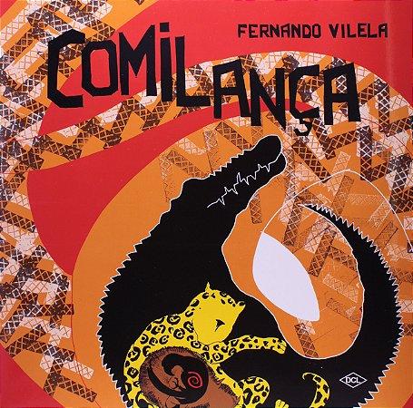 COMILANCA