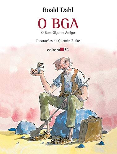 BGA, O