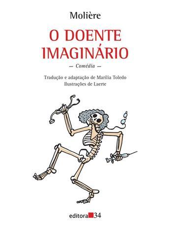 DOENTE IMAGINARIO, O
