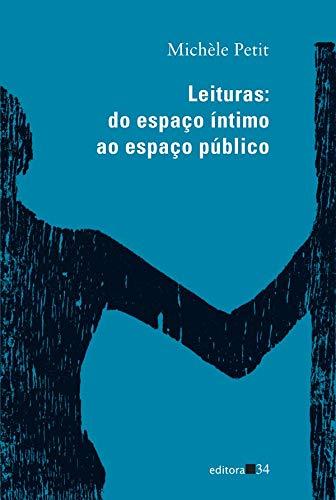 LEITURAS: DO ESPACO INTIMO AO ESPACO PUBLICO