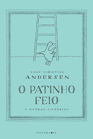 PATINHO FEIO E OUTRAS HISTORIAS, O