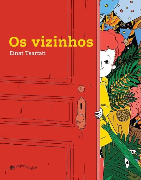 VIZINHOS, OS