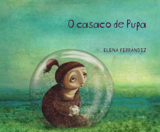 CASACO DE PUPA, O