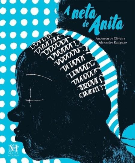 NETA DE ANITA, A