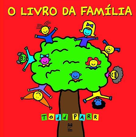 LIVRO DA FAMILIA, O