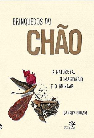 BRINQUEDOS DO CHAO