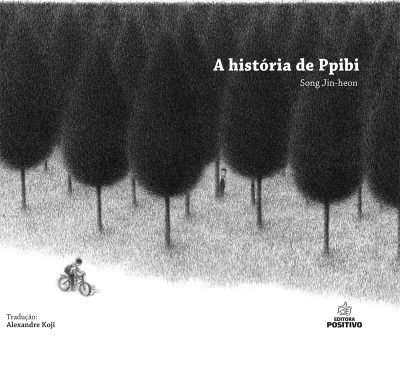 HISTORIA DE PPIBI, A