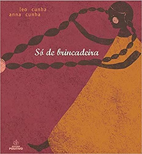 SO DE BRINCADEIRA