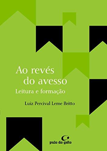 AO REVES DO AVESSO