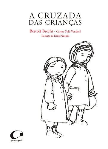 CRUZADA DAS CRIANCAS, A