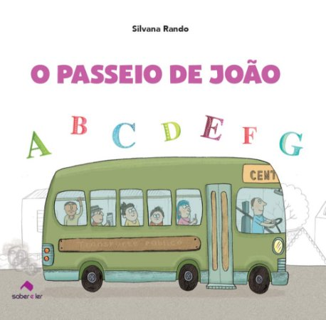 PASSEIO DE JOAO, O
