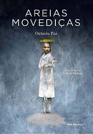 AREIAS MOVEDICAS