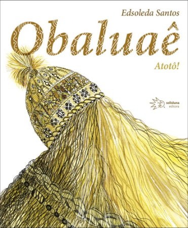 OBALUAE
