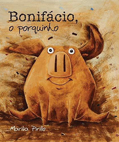 BONIFACIO, O PORQUINHO