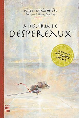 HISTORIA DE DESPEREAUX, A