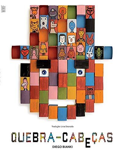 QUEBRA-CABECAS
