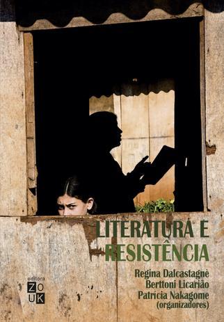 LITERATURA E RESISTENCIA