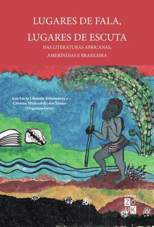 LUGARES DE FALA LUGARES DE ESCUTA