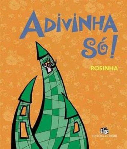 ADIVINHA SO!