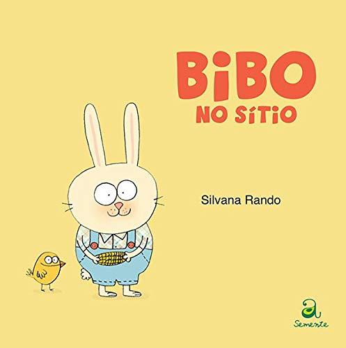 BIBO NO SITIO