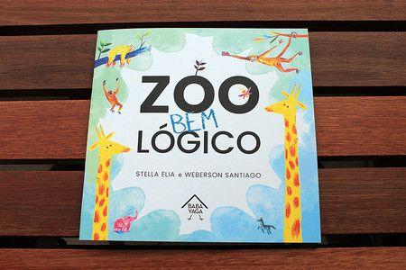 Zoo bem lógico