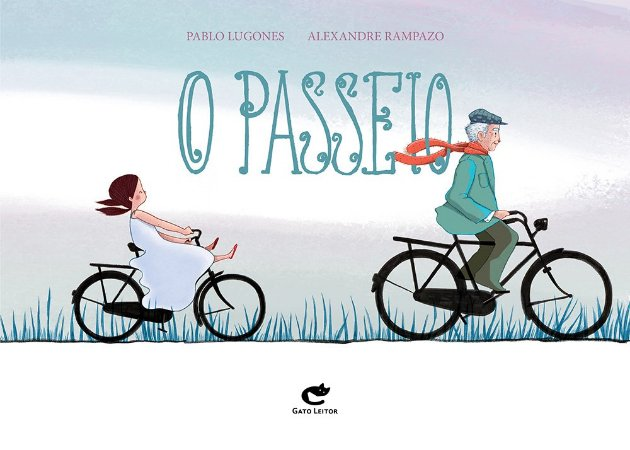 PASSEIO, O