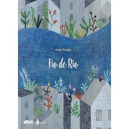 FIO DE RIO