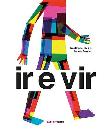IR E VIR