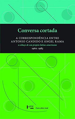 CONVERSA CORTADA