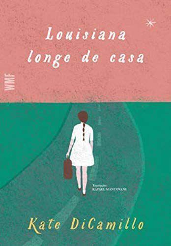 LOUSIANA LONGE DE CASA