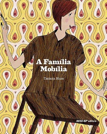 FAMILIA MOBILIA, A
